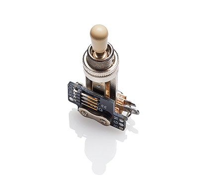 3-POS Toggle Vertical switch.jpg