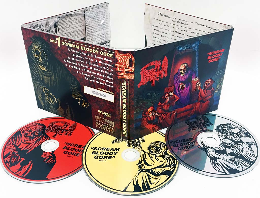 3_Death Scream Bloody Gore Deluxe Reissue 3CD.jpg