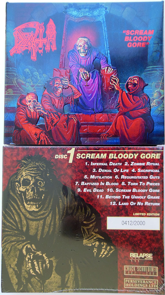 2_Death Scream Bloody Gore Deluxe Reissue 3CD_.jpg