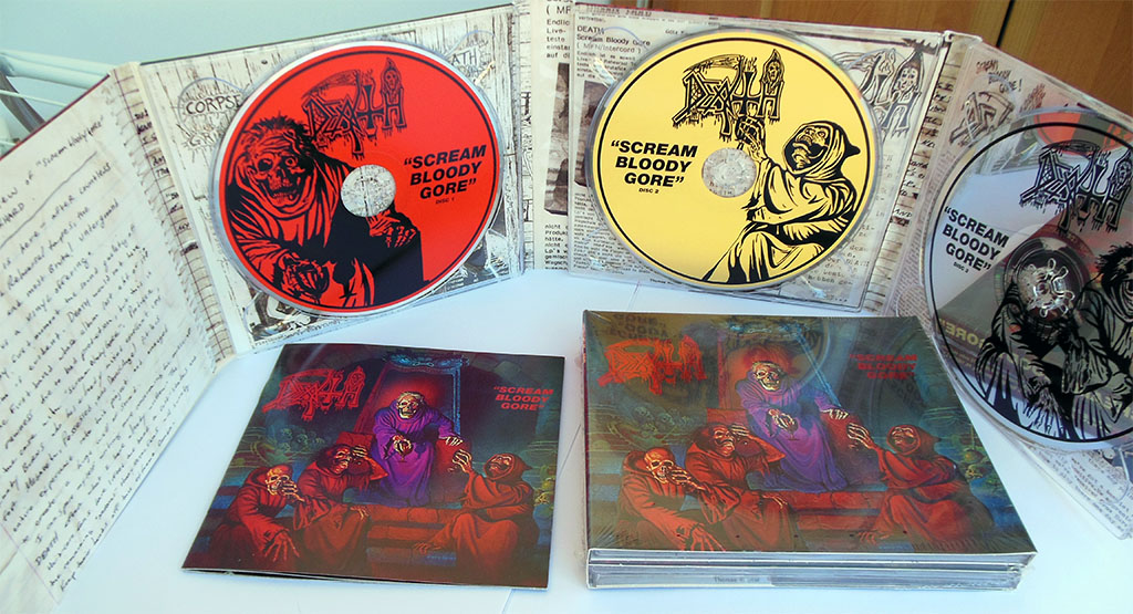 1_Death Scream Bloody Gore Deluxe Reissue 3CD_.jpg