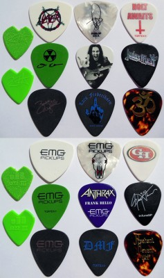 The Big 4 guitar picks_.jpg