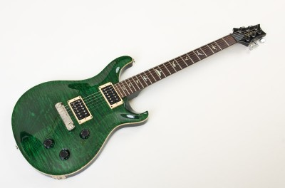 prscustom22emeraldgreen.jpg