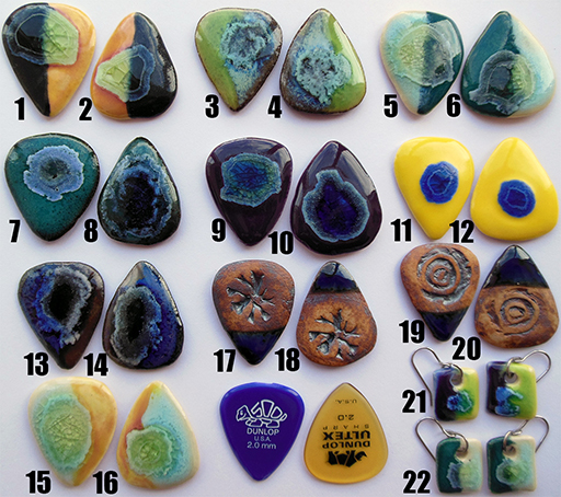 Harry Leaf Guitar Picks 1_.jpg