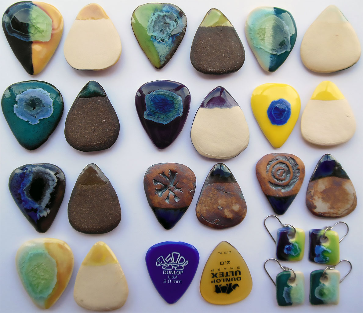 Harry Leaf Guitar Picks 2 _ _.jpg