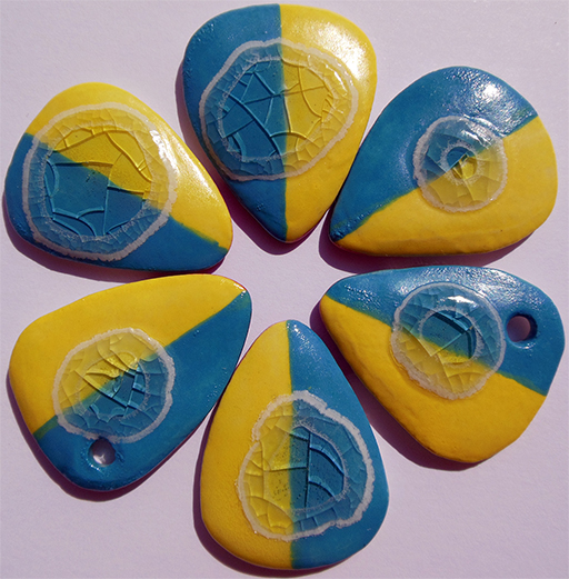 Harry Leaf Designs Guitar Picks 3_.jpg