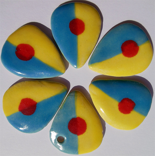 Harry Leaf Designs Guitar Picks 2_.jpg