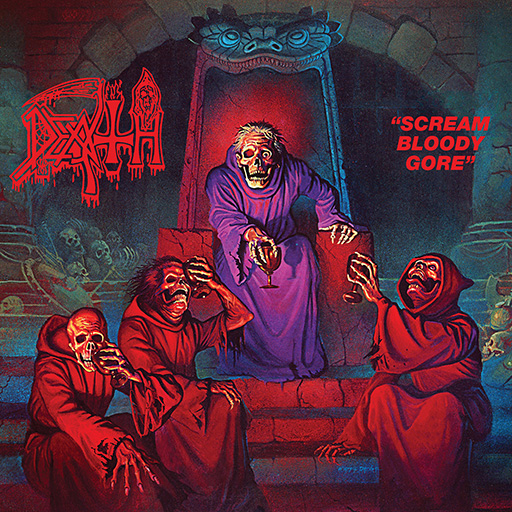 Scream Bloody Gore Deluxe Reissue_3_.jpg