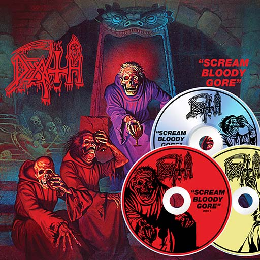 Scream Bloody Gore Deluxe Reissue_1_.jpg