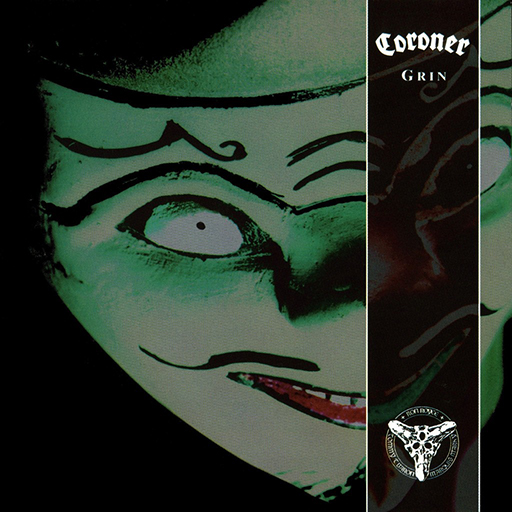 cd coroner grin Out of stock_.jpg